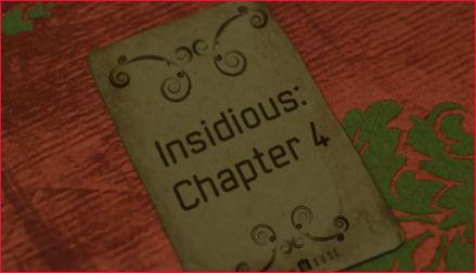 insidious4-card