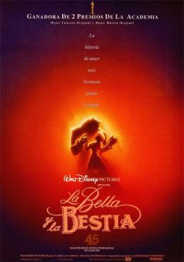 la-bella-y-la-bestia-1991