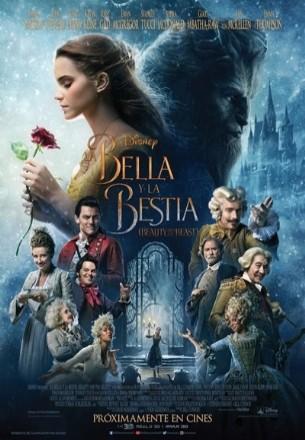 la-bella-y-la-bestia-2017-poster
