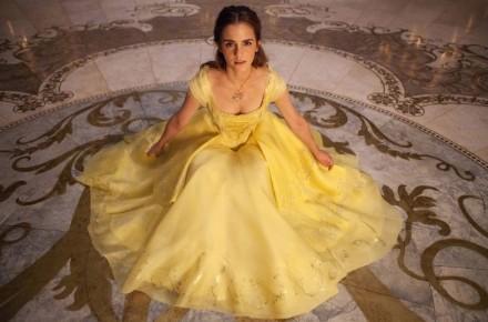 la-bella-y-la-bestia-2017-vestido
