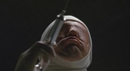 la-escalera-de-jacob-medico