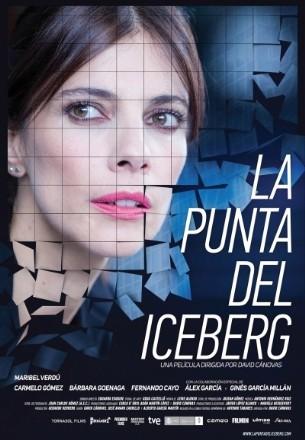 la-punta-del-iceberg-poster