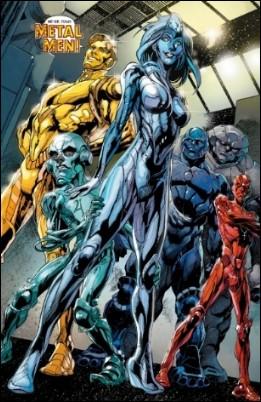 liga-de-la-justicia-metal-men
