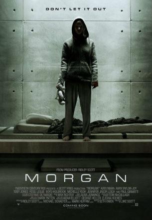 morgan-poster