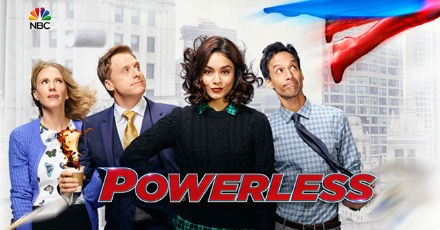 powerless-dc-nbc