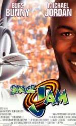space-jam-poster