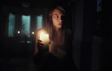 the-boy-movie-oscuridad