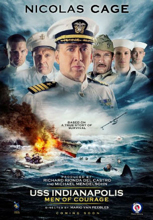 uss-indianapolis-poster-usa