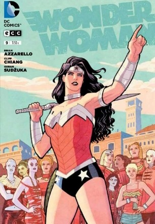 wonder-woman-9-portada