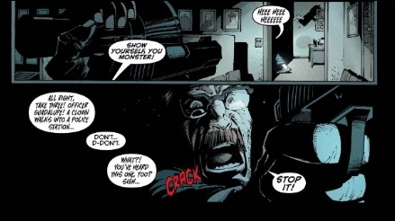 batman-numero-6-jim-gordon