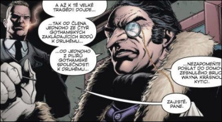 batman-numero-6-pinguino