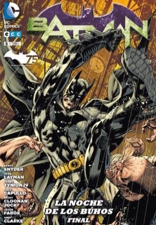 batman-numero-6-portada