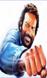 bud-spencer-fist