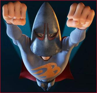 bullet-man-stallone