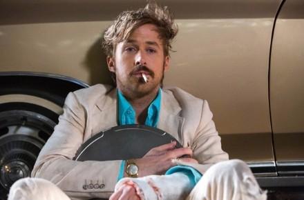 dos-buenos-tipos-ryan-gosling