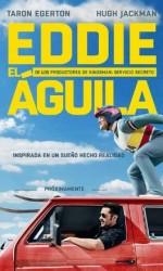 eddie-el-aguila-poster