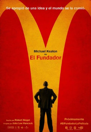 el-fundador-poster