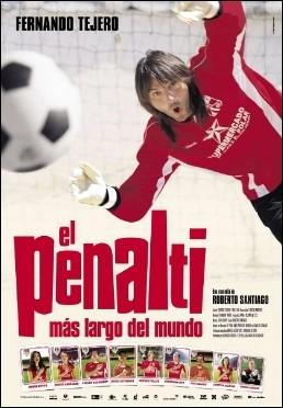 el-penalti-mas-largo-del-mundo-cartel