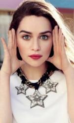 emilia-clarke-eyes