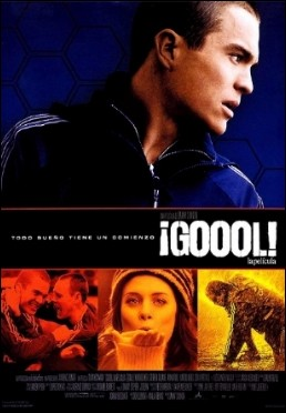 goool-cartel