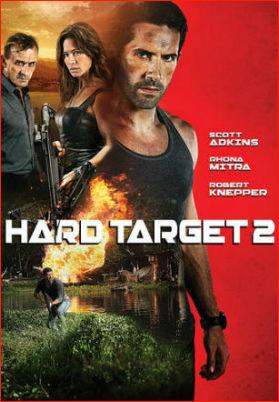 hard-target-2-poster400