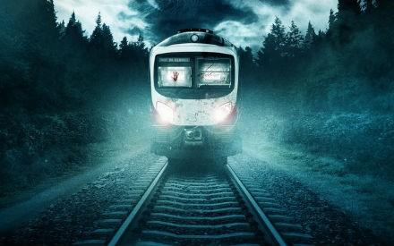 howl-aullido-train