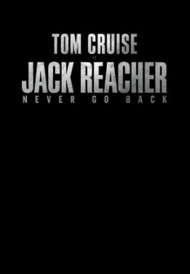 jack-reacher-2-teaser400