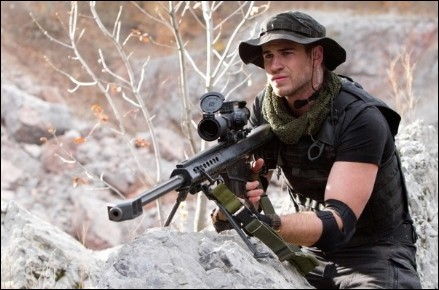 liam-hemsworth-the-expendables-2