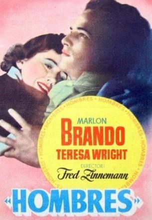 marlon-brando-hombres-poster