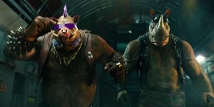 ninja-turtles-2-bebop-and-rocksteady