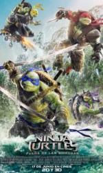 ninja-turtles-2-poster