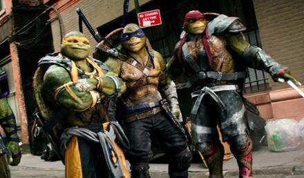 ninja-turtles-2-team