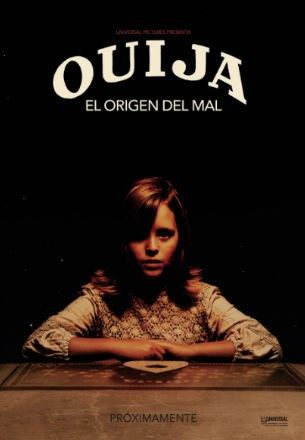 ouija-el-origen-del-mal-poster