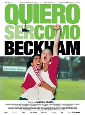 quiero-ser-como-beckham-cartel