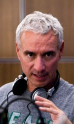 roland-emmerich-director