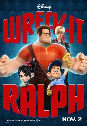 rompe-ralph-teaser