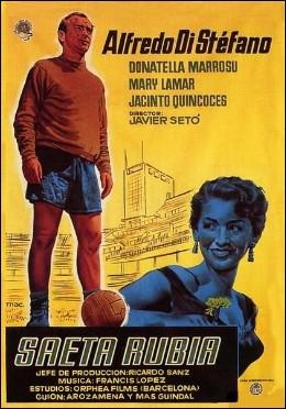 saeta-rubia-cartel