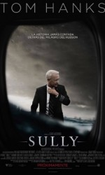 sully-cartel