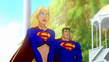 supergirl-apocalipsis