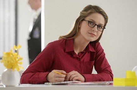 supergirl-serie-glasses