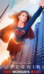 supergirl-serie-poster