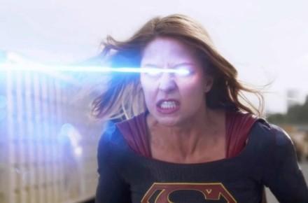 supergirl-vision-calorifica