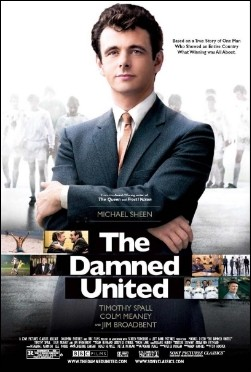 the-damned-united-cartel