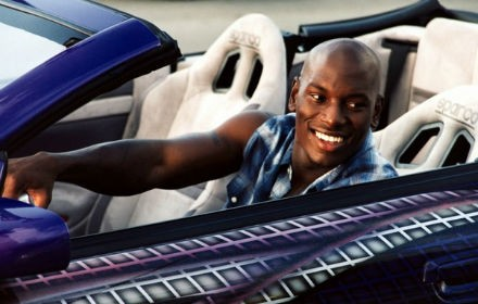 tyrese-gibson-2-fast-2-furious