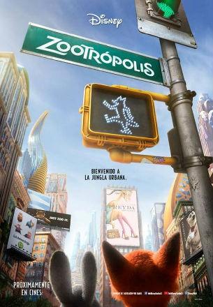 zootropolis-cartel