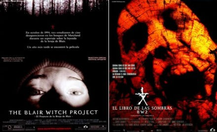 blair-witch-posters