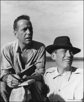 bogart-and-huston