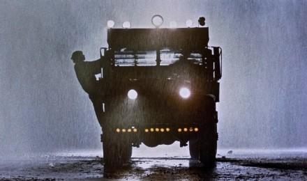 carga-maldita-camion