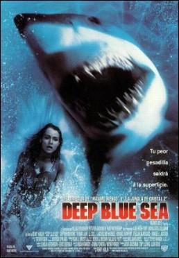 deep-blue-sea-cartel