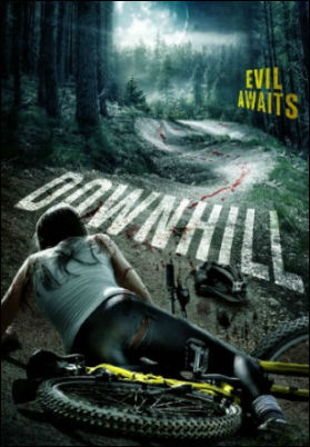 downhill-poster400